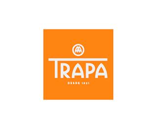 SGA_SISLOG_TRAPA