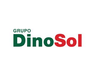 SGA_SISLOG_Dinosol