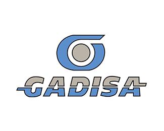 SGA_Sislog_Gadisa