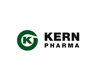 SGA_SISLOG_Kern_Pharma