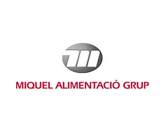 SGA_SISLOG_Miquel_Alimentació_Grup