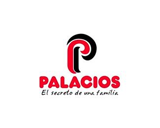 SGA_Sislog_Palacios