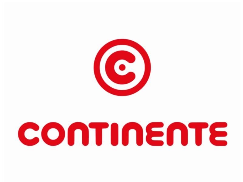 SGA_SISLOG_continente