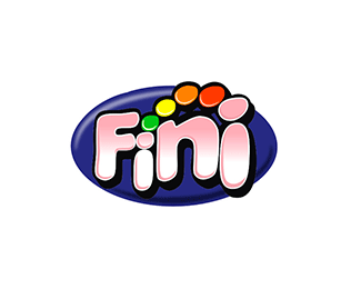 SGA_sislog_fini