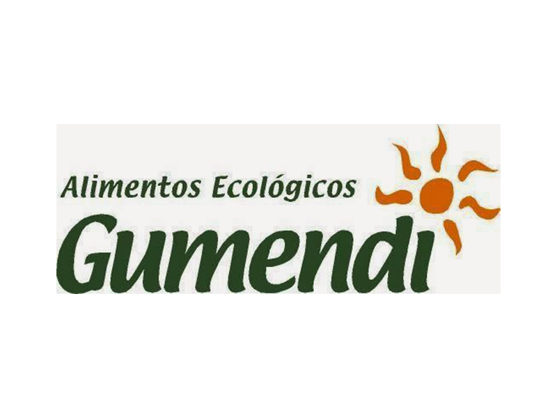 SGA_SISLOG_Gumendi